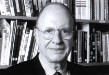 Richard Alan Gardner