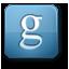 Pagina de google plus e-psiho
